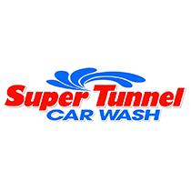 Common Cents Super Tunnel Car Wash