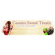 Click Big Deals - Cassie's Sweet Treats