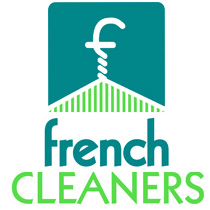 Click Big Deals - French Cleaners