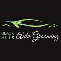 Click Big Deals - Black Hills Auto Grooming