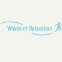 https://media.thecouponmachine.com/101/images/merchants/44887_waves_of_relaxation_massage.png