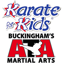 Click Big Deals - Buckingham's ATA Martial Arts & Karate for Kids