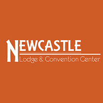 Newcastle Lodge and Convention Center