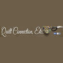 Click Big Deals - Quilt Connection Etc