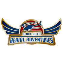 Click Big Deals - Black Hills Aerial Adventures