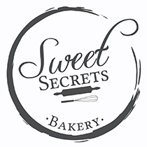 Sweet Secrets Bakery