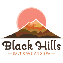 Click Big Deals - Black Hills Salt Cave and Spa