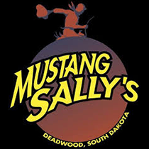 Click Big Deals - Mustang Sally's