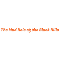 The Mud Hole