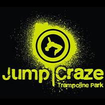 Click Big Deals - Jump Craze