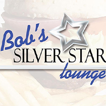 Click Big Deals - Bob's Silver Star Lounge