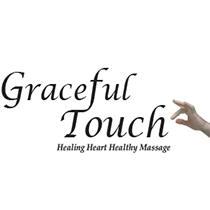 Click Big Deals - Graceful Touch Massage