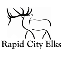 Click Big Deals - Elk's Golf Course