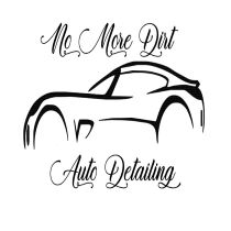 No More Dirt Auto Detailing
