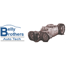 Click Big Deals - Belly Brothers Auto Tech