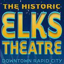 Click Big Deals - Elks Movie Theatre