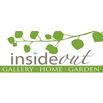 Click Big Deals - InsideOut Gallery Home & Garden Store