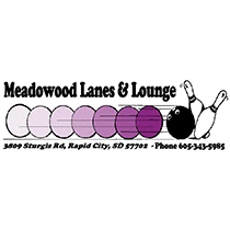 Click Big Deals - Meadowood Lanes