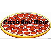 Click Big Deals - Pizza & More