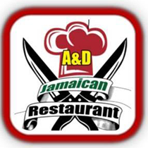 Click Big Deals - A&D Jamaican Restaurant