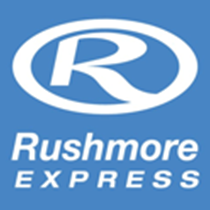 Rushmore Express-Keystone