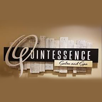 Quintessence Salon and Spa