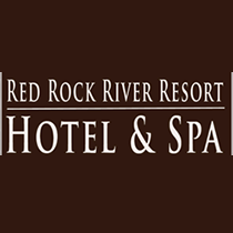Click Big Deals - Red Rock River Resort