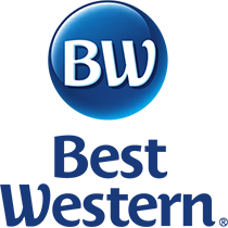 Click Big Deals - Best Western Buffalo Ridge Inn