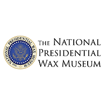 Click Big Deals - National Presidential Wax Museum, The