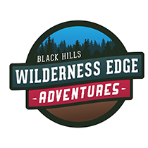 Click Big Deals - Black Hills Wilderness Edge Adventures