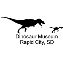 Click Big Deals - Dinosaur Museum