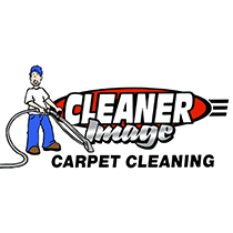 Click Big Deals - Cleaner Image Carpet Cleaning