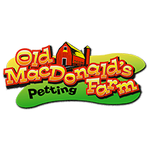 Old MacDonald's Petting Farm
