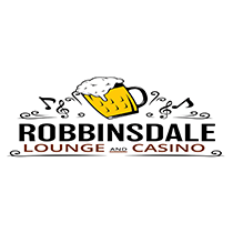 Robbinsdale Lounge and Casino