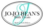 Jo-Jo Bean's Bath Treats