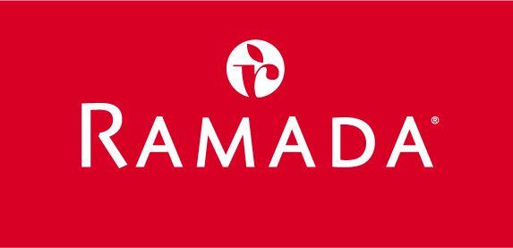 Ramada Summerset